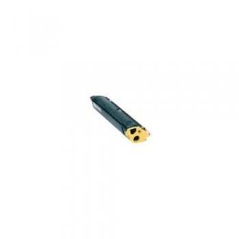 EPSON TONER LASER C13S050155 AMARILLO
