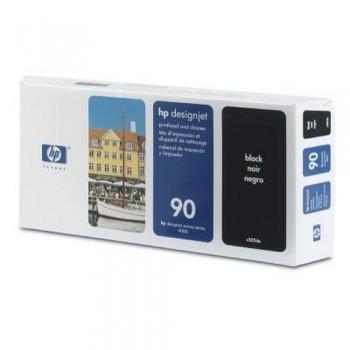 HP CABEZAL IMPRESIÓN N90 NEGRO