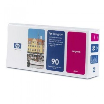 HP CABEZAL IMPRESIÓN N90 MAGENTA