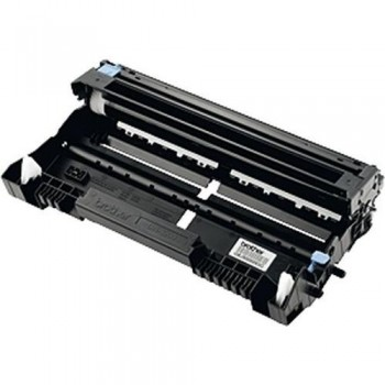 BROTHER TAMBOR LASER DR3200 NEGRO