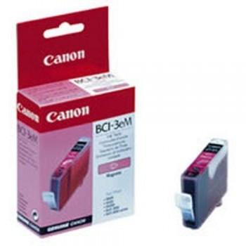 CANON CARTUCHO TINTA BCI-3EM MAGENTA