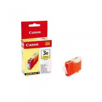 CANON CARTUCHO TINTA BCI-3EY AMARILLO