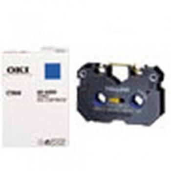OKI CARTUCHO TINTA 41067601 CIAN