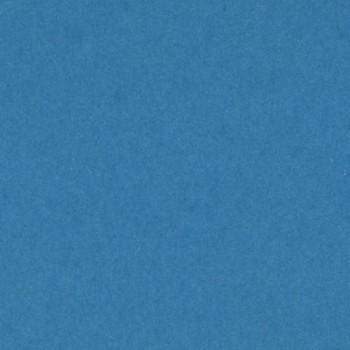 CARTULINA A3 185 GR. IRIS AZUL MAR ESENCIALES