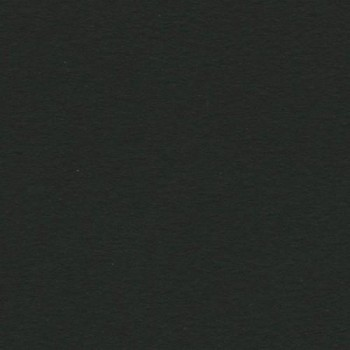 CARTULINA A3 185 GR. IRIS NEGRA ESENCIALES