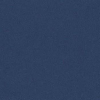 CARTULINA A4 185 GR. IRIS ULTRAMAR ESENCIALES