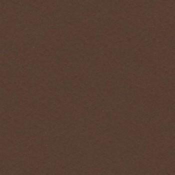CARTULINA A4 185 GR. IRIS CHOCOLATE ESENCIALES