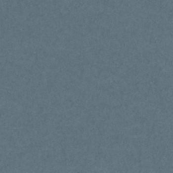 CARTULINA A4 185 GR. IRIS GRIS PLOMO ESENCIALES