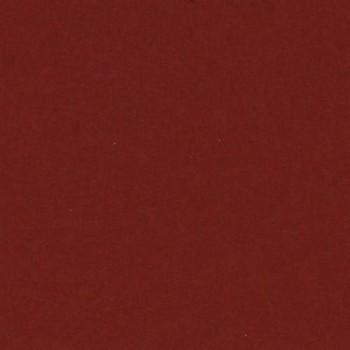 CARTULINA A4 185 GR. IRIS GRANATE ESENCIALES
