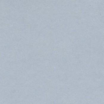 CARTULINA 500x650 185G PERLA IRIS ESENCIALES