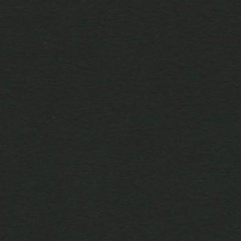 CARTULINA 500X650 185G NEGRO IRIS ESENCIALES