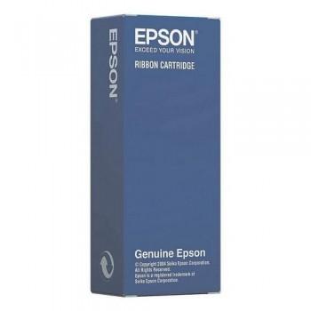 EPSON CINTA C43S015356 NEGRO