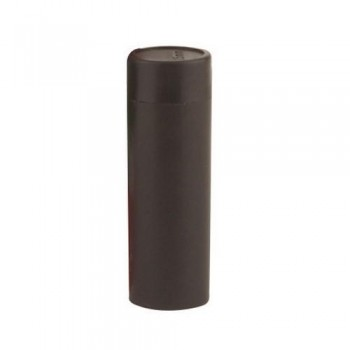 Recambio tinta negra etiquetadora 2 linea Premium Apli ESENCIALES