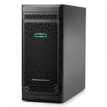SERVIDOR HPE PROLIANT ML110