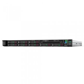 SERVIDOR HPE PROLIANT DL360