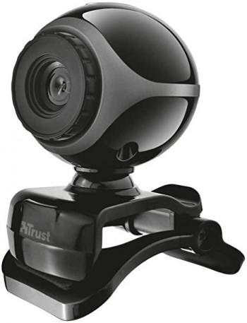 Webcam Trust Exis