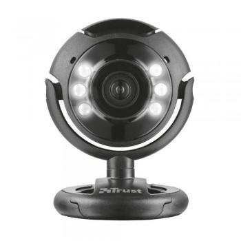 Webcam Trust Spotlight Pro ESENCIALES