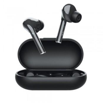 Auricular Bluetooth con micrófono ESENCIALES *