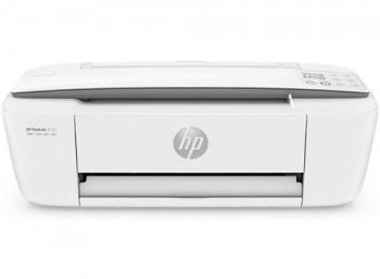 IMPRESORA HP DESKJET 3750